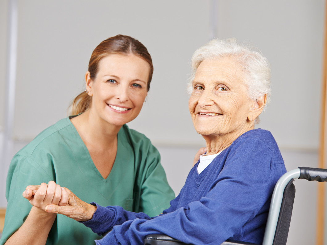 Geriatric Care Management Dover Rye Nh Atlantic Homelife