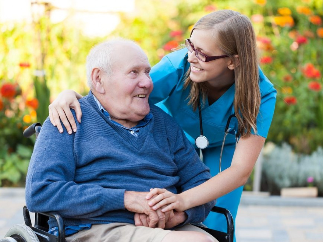 home health care service rye nh